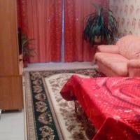 Кострома — 1-комн. квартира, 48 м² – Текстильщиков, 1 (48 м²) — Фото 9