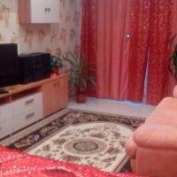 Кострома — 1-комн. квартира, 48 м² – Текстильщиков, 1 (48 м²) — Фото 8