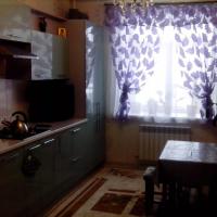 Кострома — 1-комн. квартира, 48 м² – Текстильщиков, 1 (48 м²) — Фото 15