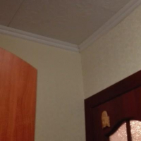 Кострома — 1-комн. квартира, 30 м² – Лесная, 27 (30 м²) — Фото 2