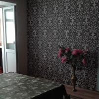 Кострома — 1-комн. квартира, 30 м² – Лесная, 27 (30 м²) — Фото 4