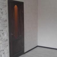 Кострома — 1-комн. квартира, 38 м² – Юных (38 м²) — Фото 2