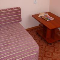 Кострома — 2-комн. квартира, 21 м² – Санаторная, 3А (21 м²) — Фото 2
