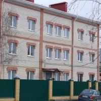 Кострома — 2-комн. квартира, 21 м² – Санаторная, 3А (21 м²) — Фото 4