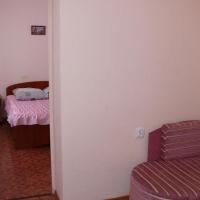 Кострома — 2-комн. квартира, 21 м² – Санаторная, 3А (21 м²) — Фото 5