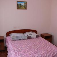 2-комнатная квартира, этаж 2/3, 21 м²
