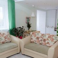 Кострома — 1-комн. квартира, 40 м² – Жужелинская, 30 (40 м²) — Фото 11
