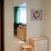 Кострома — 1-комн. квартира, 40 м² – Жужелинская, 30 (40 м²) — Фото 4