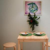 Кострома — 1-комн. квартира, 40 м² – Жужелинская, 30 (40 м²) — Фото 6