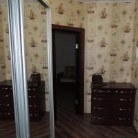 Кострома — 1-комн. квартира, 45 м² – Мира пл, 2 (45 м²) — Фото 2
