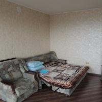 Кострома — 1-комн. квартира, 45 м² – Мира пл, 2 (45 м²) — Фото 7