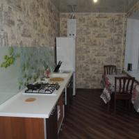 Кострома — 1-комн. квартира, 45 м² – Мира пл, 2 (45 м²) — Фото 6