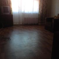Кострома — 2-комн. квартира, 64 м² – Микрорайон 3-й Давыдовский, 9 (64 м²) — Фото 3