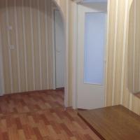 Кострома — 2-комн. квартира, 64 м² – Микрорайон 3-й Давыдовский, 9 (64 м²) — Фото 4