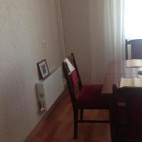 Кострома — 2-комн. квартира, 64 м² – Микрорайон 3-й Давыдовский, 9 (64 м²) — Фото 9