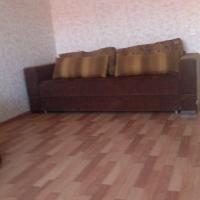Кострома — 2-комн. квартира, 64 м² – Микрорайон 3-й Давыдовский, 9 (64 м²) — Фото 2
