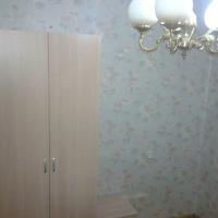 Кострома — 4-комн. квартира, 96 м² – Улица Ивана Сусанина, 29 (96 м²) — Фото 8