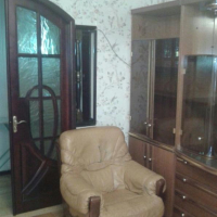 Кострома — 4-комн. квартира, 96 м² – Улица Ивана Сусанина, 29 (96 м²) — Фото 2