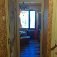 Кострома — 1-комн. квартира, 38 м² – Новый (38 м²) — Фото 7