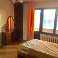 Кострома — 1-комн. квартира, 38 м² – Новый (38 м²) — Фото 5
