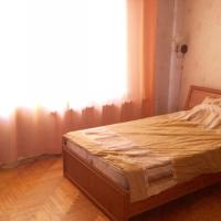 Кострома — 1-комн. квартира, 38 м² – Новый (38 м²) — Фото 8