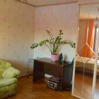 Кострома — 1-комн. квартира, 38 м² – Новый (38 м²) — Фото 6