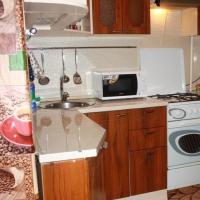 Кострома — 1-комн. квартира, 38 м² – Шагова, 197 (38 м²) — Фото 4