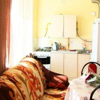 Кострома — 1-комн. квартира, 32 м² – Мира пр-кт, 15 (32 м²) — Фото 7