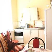 Кострома — 1-комн. квартира, 32 м² – Мира пр-кт, 15 (32 м²) — Фото 6
