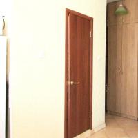 Кострома — 1-комн. квартира, 32 м² – Мира пр-кт, 15 (32 м²) — Фото 5