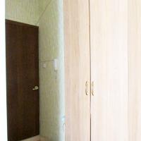 Кострома — 1-комн. квартира, 32 м² – Мира пр-кт, 15 (32 м²) — Фото 4
