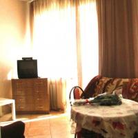 Кострома — 1-комн. квартира, 32 м² – Мира пр-кт, 15 (32 м²) — Фото 3