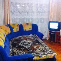 Кострома — 1-комн. квартира, 31 м² – Мира пр-кт  дом, 131 (31 м²) — Фото 11