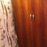 Кострома — 1-комн. квартира, 31 м² – Мира пр-кт  дом, 131 (31 м²) — Фото 9