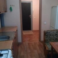 Кострома — 2-комн. квартира, 55 м² – Сенной переулок, 9 (55 м²) — Фото 5