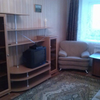 Кострома — 2-комн. квартира, 55 м² – Сенной переулок, 9 (55 м²) — Фото 9