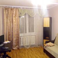 Кострома — 2-комн. квартира, 52 м² – Давыдовский-1 мкр, 2 (52 м²) — Фото 4