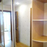 Кострома — 2-комн. квартира, 52 м² – Давыдовский-1 мкр, 2 (52 м²) — Фото 3