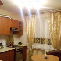 Кострома — 2-комн. квартира, 52 м² – Давыдовский-1 мкр, 2 (52 м²) — Фото 9
