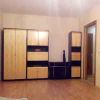 Кострома — 2-комн. квартира, 52 м² – Давыдовский-1 мкр, 2 (52 м²) — Фото 5