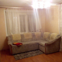 Кострома — 2-комн. квартира, 52 м² – Давыдовский-1 мкр, 2 (52 м²) — Фото 6