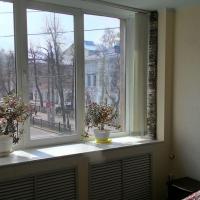 Кострома — 1-комн. квартира, 45 м² – Мира пр-кт, 10 (45 м²) — Фото 7