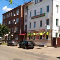 Кострома — 1-комн. квартира, 45 м² – Мира пр-кт, 10 (45 м²) — Фото 3