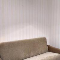 Кострома — 2-комн. квартира, 51 м² – Петрковский (51 м²) — Фото 11