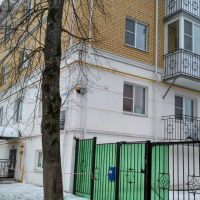 Кострома — 2-комн. квартира, 51 м² – Петрковский (51 м²) — Фото 7
