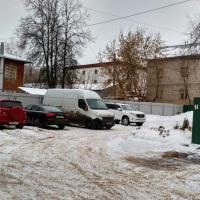 Кострома — 2-комн. квартира, 51 м² – Петрковский (51 м²) — Фото 6
