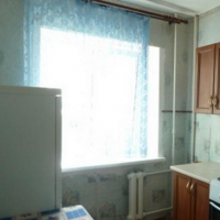 Кострома — 1-комн. квартира, 35 м² – Район Калиновского (35 м²) — Фото 2