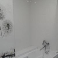 Кострома — 2-комн. квартира, 55 м² – Катушечная (55 м²) — Фото 3