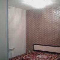 2-комнатная квартира, этаж 3/9, 55 м²