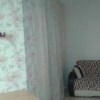 Кострома — 2-комн. квартира, 55 м² – Катушечная (55 м²) — Фото 2